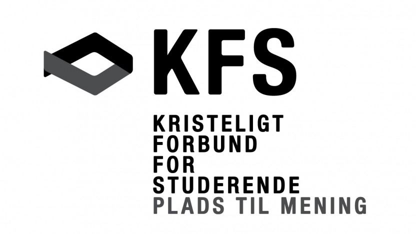KFS i god gym-gænge